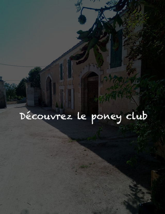 accueil-club-hover